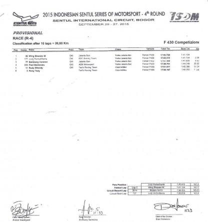 F 430 Competizione-page-001