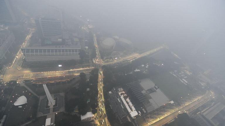 singapore-haze-f1_3351035