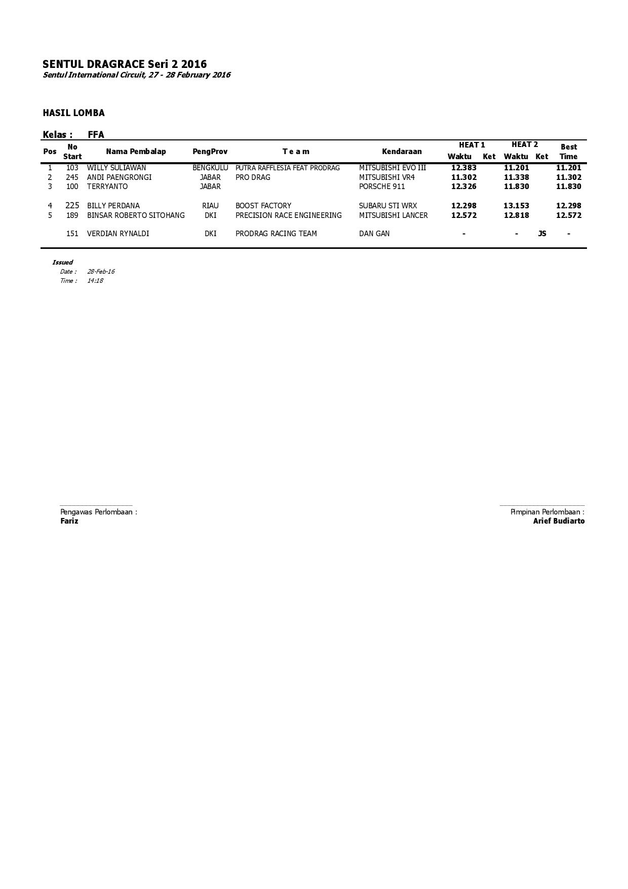 FFA-page-001