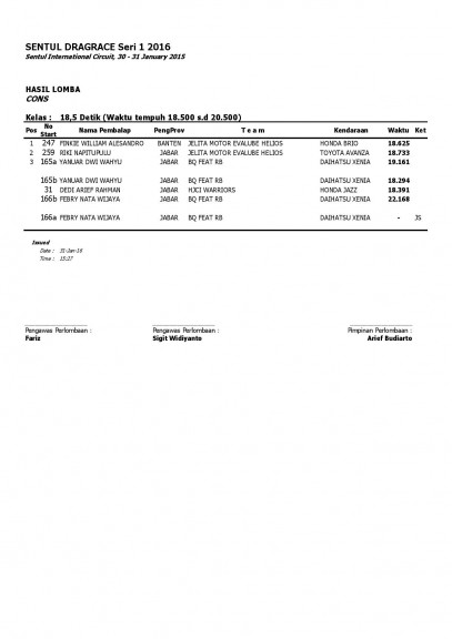 KELAS 18,5-page-001
