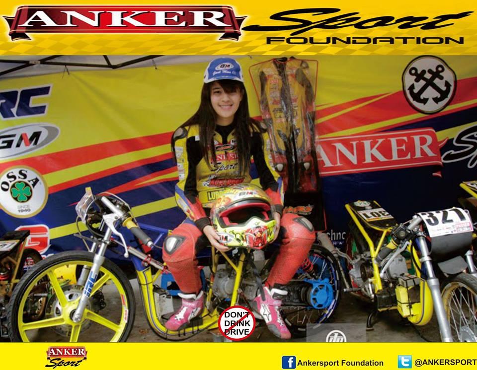 anker sport 3