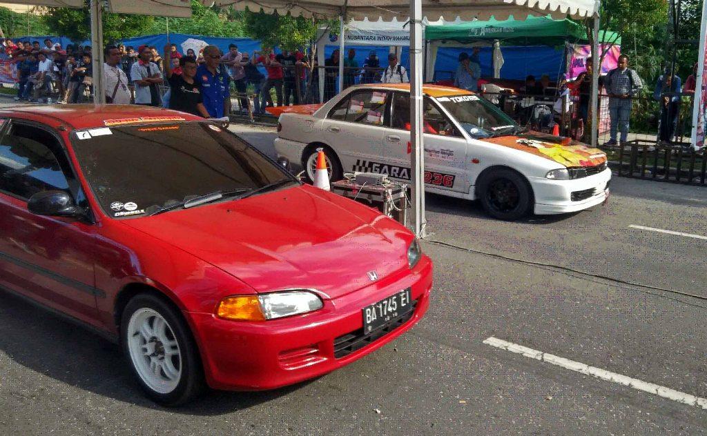 kejurnas-drag-race-putaran-7-pekanbaru3