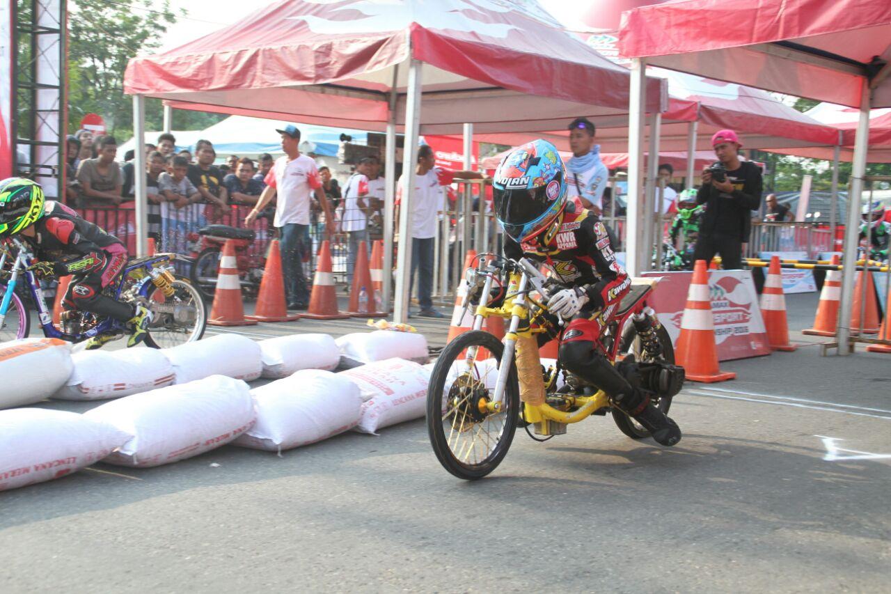 pertamax-motorsport-drag-bike-championship-2016-2