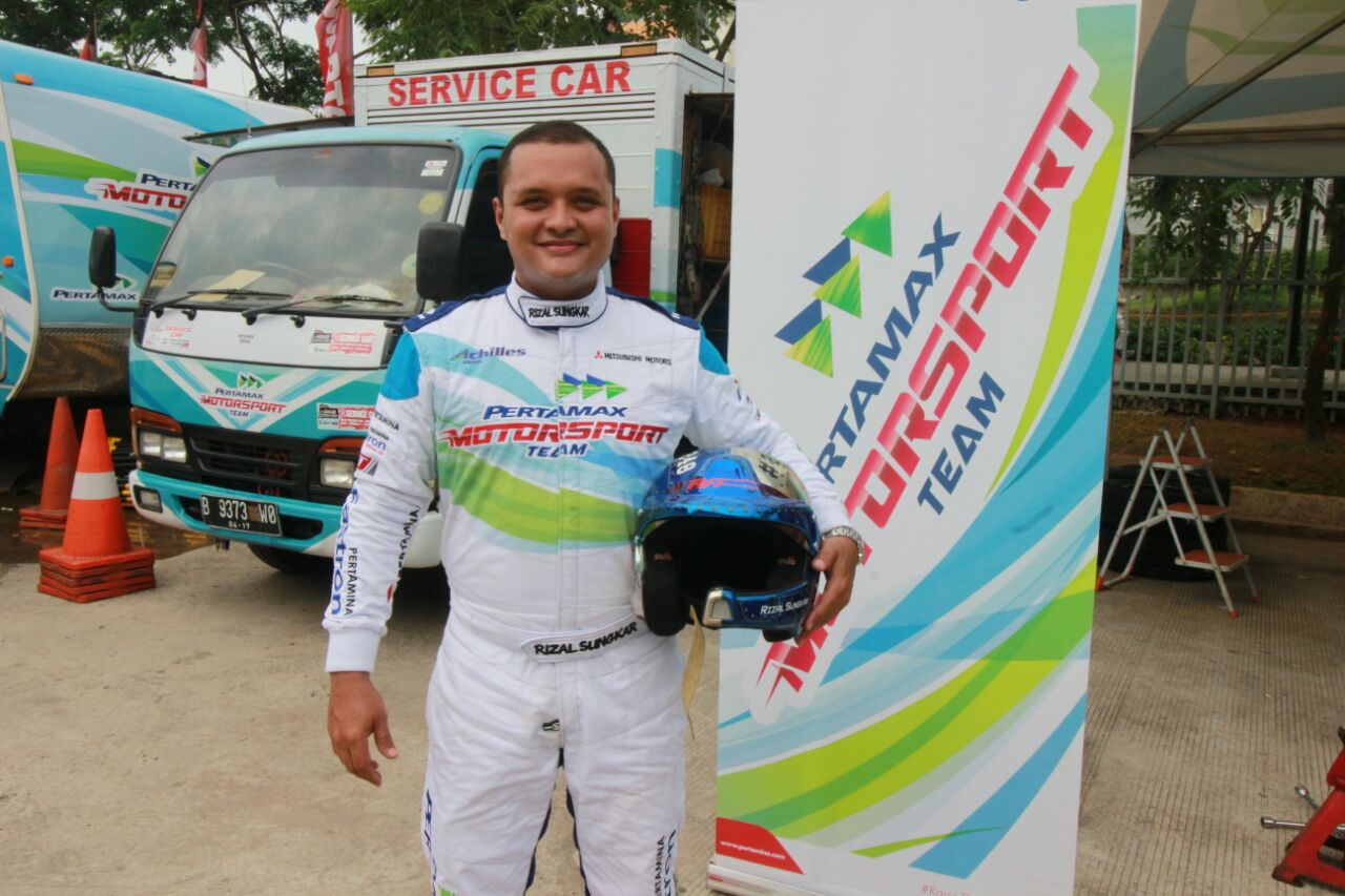 pertamax-motorsport-sprint-rally-team-rizal-sungkar