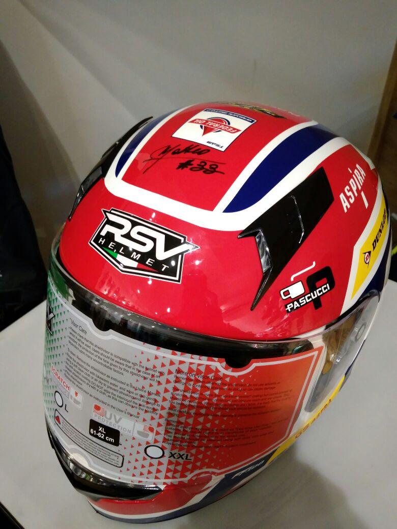 rsv helm 4