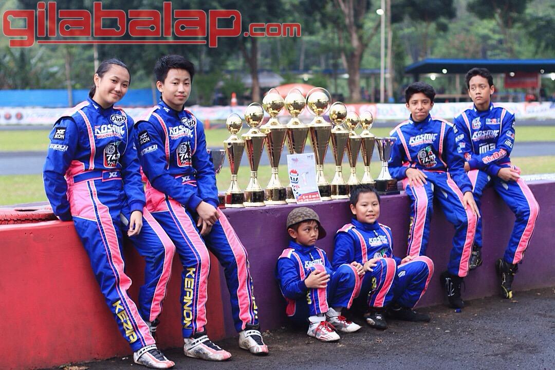 tkm racing, tkm motorsport